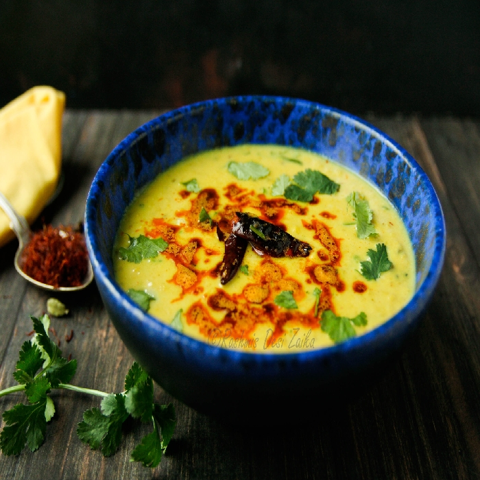 Sultani Daal